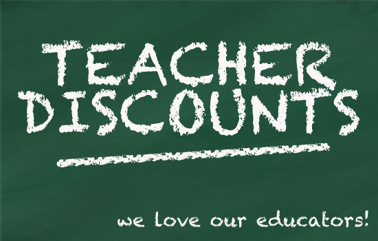 teacher-discounts-retailers.jpg