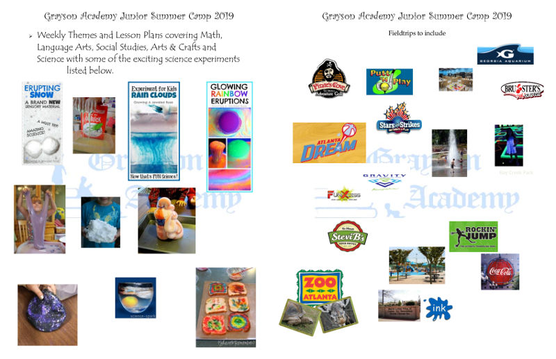 junior_summer_camp_2019_packet-page2.jpg