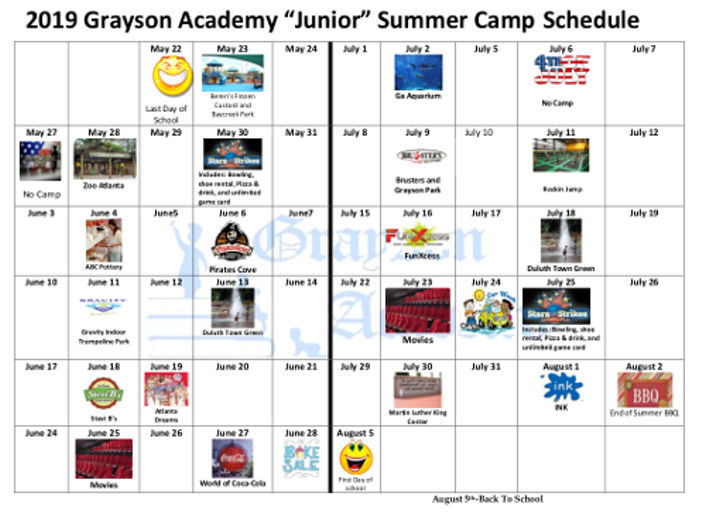 junior_summer_camp_2019_packet-page3.jpg